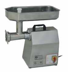 Maszyna do mielenia mięsa